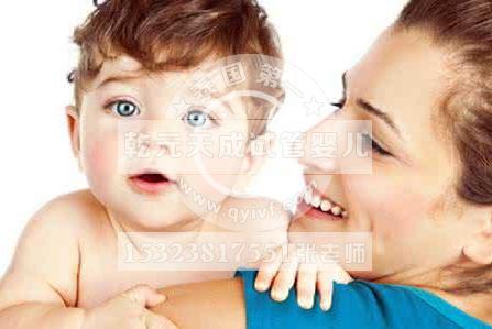 经济能力不应该成为你不选择泰国试管婴儿的理由!