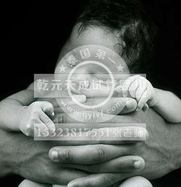 泰国试管婴儿技术真的那么好吗?能避免缺陷婴儿吗?