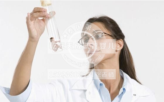 去泰国做试管婴儿可以解决染色体异位吗?
