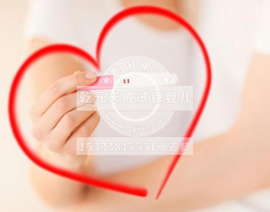 做试管婴儿,如何提高胚胎移植的成功率?