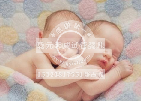做试管婴儿提升胚胎质量的三种方式 妈妈必看