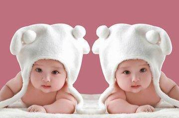 生双胞胎的窍门,你知道吗?想要双胞胎的进来瞧瞧吧!