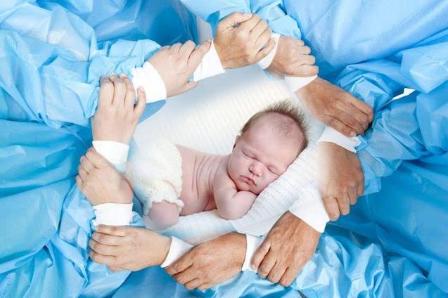 泰国试管婴儿相比国内试管婴儿有什么优势?