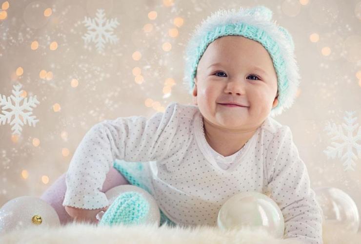 做试管婴儿之前要做哪些准备?