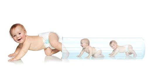 40岁了还能做试管吗?关于试管婴儿的10个疑问,乾元天成为您解惑
