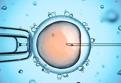在泰国做试管成功了,胚胎植入以后做好保胎才算成功当妈!