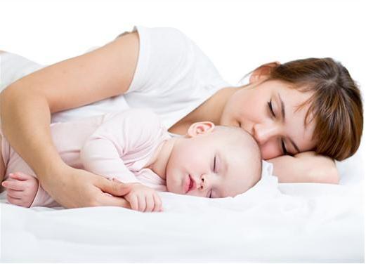 关于试管婴儿,不是每对夫妻都可以做试管婴儿?