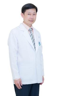 科林蔡医生 riengchai Sajjachareonpong