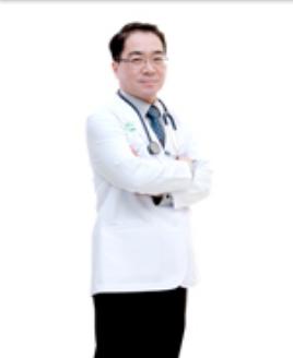 品佑医生 Pinyo Hunsajarupan
