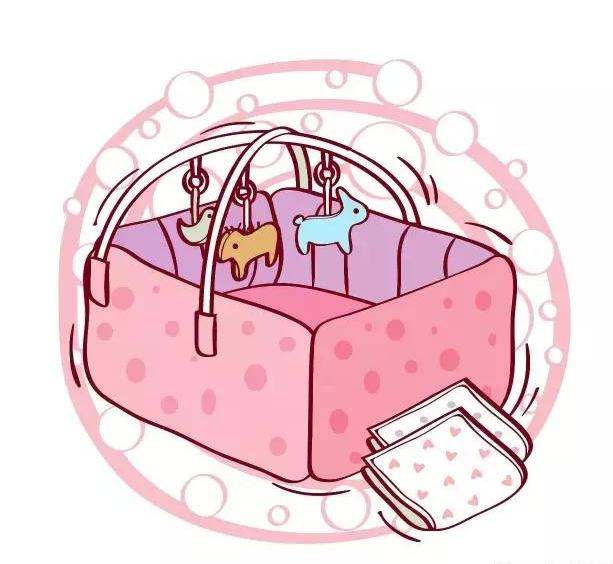 试管婴儿希望更好孕,先搞懂宫腔镜的利与弊