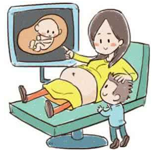 高龄产妇想要生育二胎做试管婴儿需要调理身体吗?怎样调理?