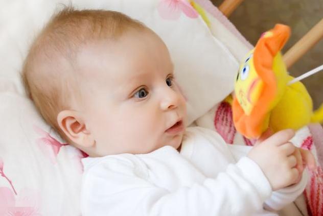 怎么减少泰国试管婴儿不适症状?