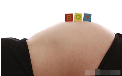 如何生出男宝宝,做好这四件事情!