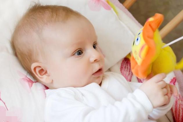 有助于提高试管婴儿成功率的方法