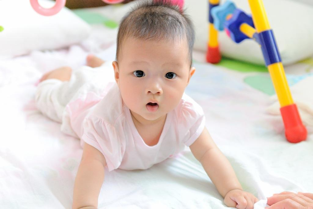 在泰国做试管婴儿流程有哪些?