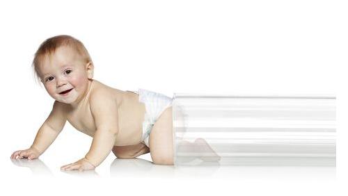 为什么试管婴儿不是百分之百的成功?哪些人群可以适合做试管婴儿?