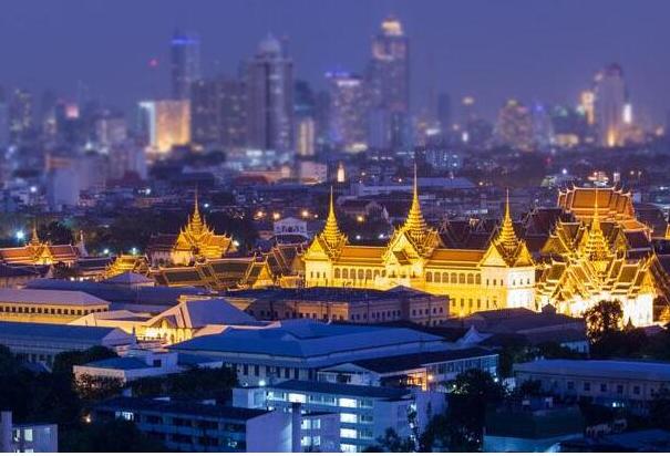 选择去泰国做试管婴儿的六大理由