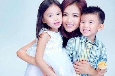泰国试管婴儿如何决定生男生女的?