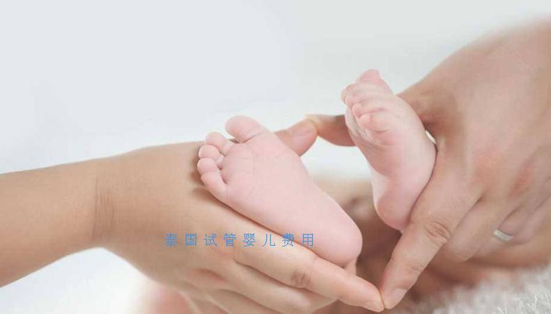 去泰国做试管婴儿全部费用是多少