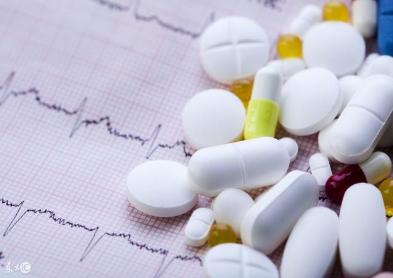 做试管婴儿怀孕成功了,生病可以吃药吗