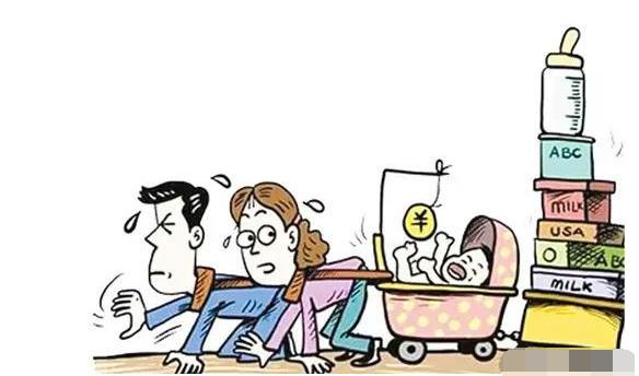 浅谈去泰国做试管价格方面问题,花多少钱才能生一个孩子?
