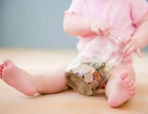 为什么泰国试管婴儿比较好,多少钱可以做试管婴儿治疗