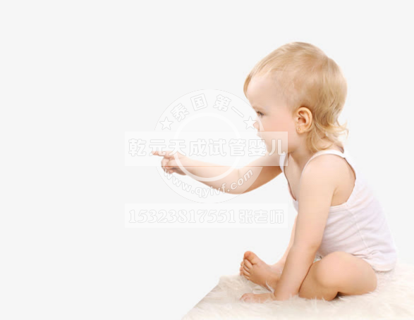 试管婴儿不孕不育治疗需要多少钱,为您解惑少走弯路