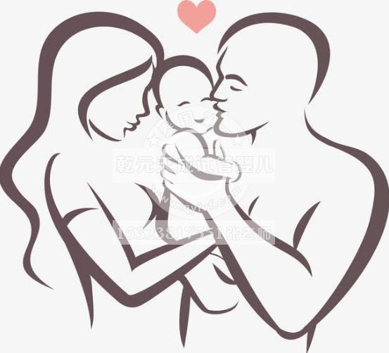泰国试管婴儿对女性身体伤害大么?