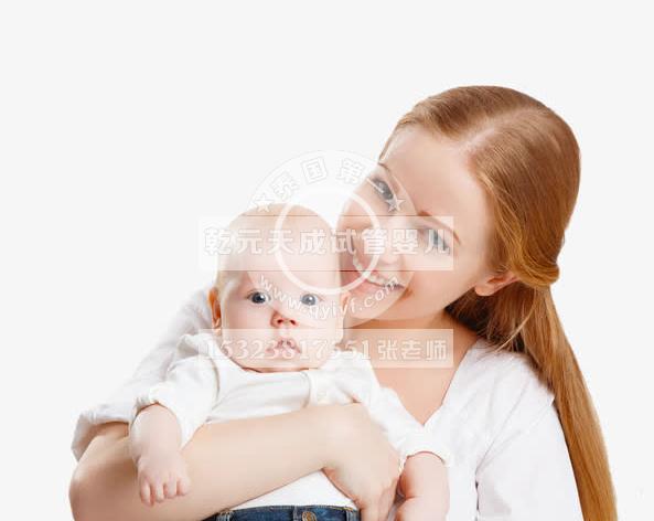赴泰做试管婴儿成功移植后需要注意哪些事项?