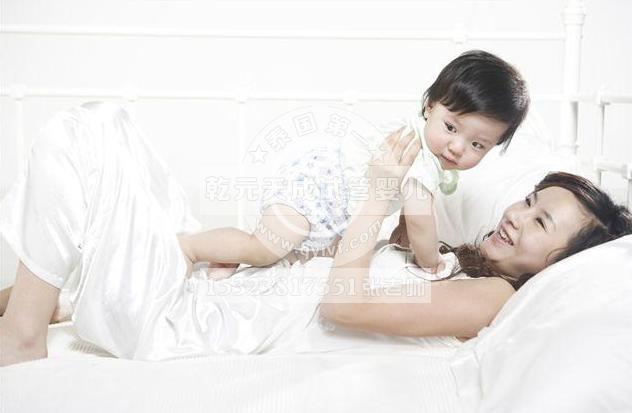 怎样能让泰国试管婴儿的成功率更高