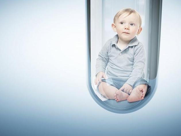 试管婴儿技术这6个误区你知道吗?5分钟带你了解试管婴儿