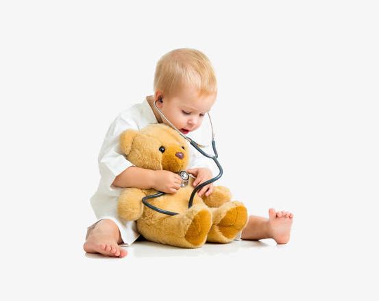 不明原因不孕不育的最佳试管婴儿治疗方法