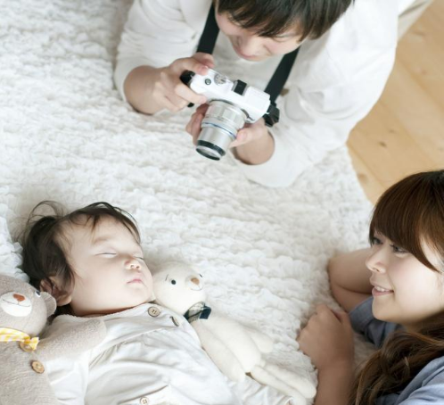 试管婴儿为什么生女孩偏多,可以选择生男生女吗?