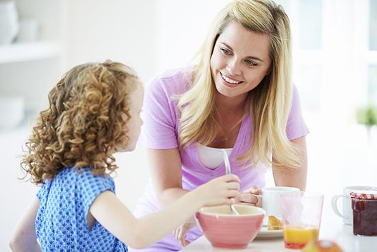 三种有害的食品添加剂对您的试管婴儿宝宝成长不利