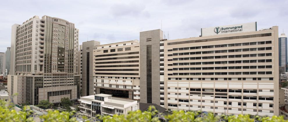 康民医院-bumrungrad试管婴儿医院